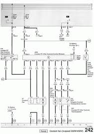 vw t5 wiring diagram 2009 wiring diagram vw transporter wiring diagram t5 jodebal