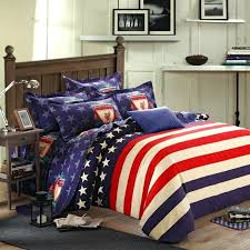 red white blue bedding sets duvet covers chic idea red white and blue duvet cover navy