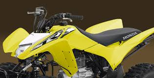 2018 honda trx250x. beautiful honda 2018  2017 to 2018 honda trx250x 0