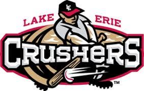 Lake Erie Crushers Stadium Seating Chart Free Lake Erie Crushers Kids Club