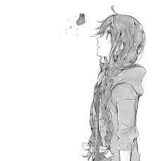 Small Picture Anime People Drawings 2f86ab9487c0c33cac00e9f2da3ab3cegif