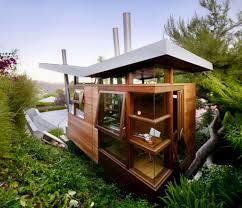 Home Designs  Amazing Unique Home Designs Wow Design - Design homes inc