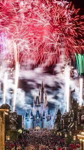 Free Disney iPhone Wallpapers - Disney ...