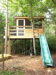 Small tree house blueprints Bed Small Tree House Build Most Wonderful Design Ideas For Adult And Kids Sopieco Small Tree House Build Most Wonderful Design Ideas For Adult And
