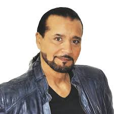 Santa Esmeralda Leroy Gomez - YouTube
