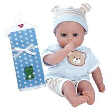 Adora Dolls - Baby Dolls, Toddler Dolls, Soft & Plush Toys