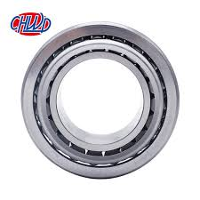 Taper Bearing Size Chart 2019 Wheel Tapered Roller Bearing Size Chart 32217 7517e 85x150x38 5mm From Chwdbearing 7 94 Dhgate Com