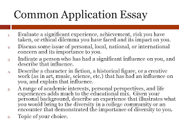 ap government essays choose for professional essay writing services ap government essays jpg