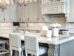 outstanding small kitchen chandelier small kitchen chandelier inspire chandeliers as well impressive in addition to 4