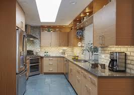 Midcentury Modern Kitchen Dream Kitchens