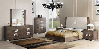 italian bedroom furniture. italian bedroom furniture e