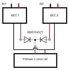 ct cabinet wiring diagram ct trailer wiring diagram for auto 4s ct wiring diagrams