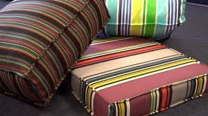 Furniture 20 Adorable Images DIY Outdoor Patio Furniture Cushions Diy Outdoor Furniture Cushions