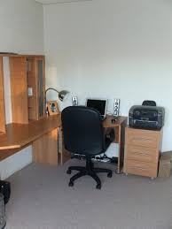 fascinating office small office inspirations home office furniture phoenix 919x1225