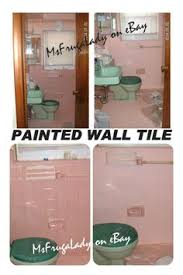 painting tile wallsPainting Tile Walls  Home  Tiles