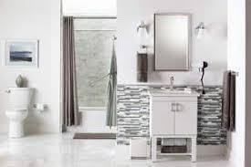 Moen Introduces The VossTM Bathroom Collection With Perfectly Matched Accessories For Complete Coordination In Bath