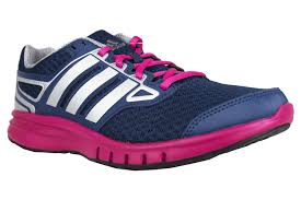 adidas shoes pink 2016. adidas gateway 4 w women\u0027s ladies running shoes navy/silver/pink 2016 ycs pink k