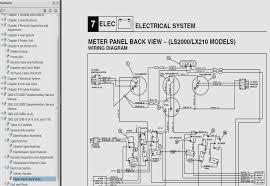 sx 230 wiring diagram wiring diagram datasource wiring diagram yamaha sxv wiring diagrams konsult sx 230 wiring diagram