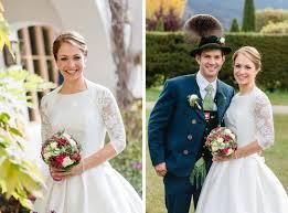 Tennisspielerin) magdalena neuner (biathletin) magdalena nykiel (poln. Die Hochzeit Von Magdalena Neuner In Wallgau Wedding Memories Eure Hochzeitsfotografen Aus Munchen