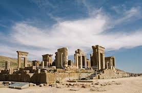 Image result for persepolis palace
