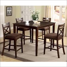 amazing kitchen espresso dining room table with leaf espresso inside espresso round pedestal dining table modern