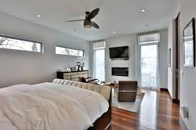 Mid Century Modern Master Bedroom Mid Century Modern In Casa Loma Lists For 45m 75 Ardwold Gate