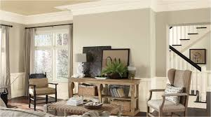 Great Paint Colors For Living Rooms
