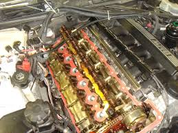 n52 e60 valve cover gasked diy with pictures dsc00242pp jpg