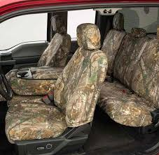 suburban seat cover suburban seat covers 2004 suburban replacement seat covers