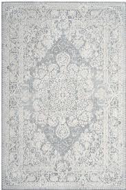 pellot beige cream area rug light gray cream area rug pellot beige cream area rug
