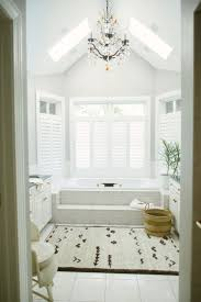 bathroom extra large bath mat bathroom delectable rugs you can look carpet bathroom enchanting amazing