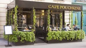 A Guide To The Best Cake Bakeries In Paris The Flipkey Blog