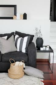 furniture grey sofa living room ideas dark. best 25 charcoal couch ideas on pinterest sofa dark gray and black decor furniture grey living room s