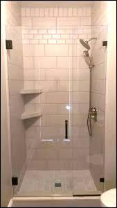 floating shower shelf cool shower tile shelf corner shelf for showers tile corner shelf for shower