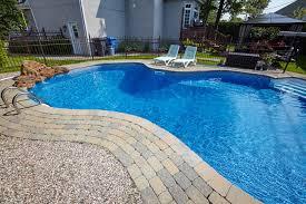 5 Benefits to Having a Swimming Pool in Your Backyard | Origin LA