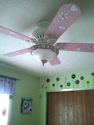 cool ceiling fans for teens. Little Girl Ceiling Fan Girls Cool Fans For Teens
