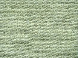 green bed sheets texture. Plain Texture Free Stock Photo Of Wall Textures With Green Bed Sheets Texture