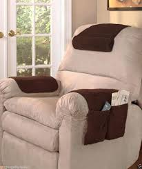 chair armrest covers armchair savers armrest covers arm rest organizer remote holder set office chair armrest