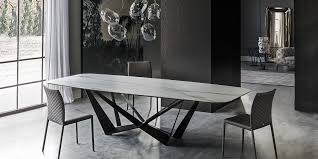 dining room furniture glasgow.  Room Skorpio Dining Table By Cattelan Italia Throughout Room Furniture Glasgow John Dick And Son