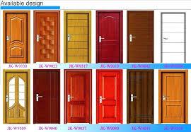 bedroom door painting ideas. Brilliant Door Painting Veneer Doors Bedroom Door Ideas Colours Solid  Teak Wood Polish Color Throughout Bedroom Door Painting Ideas A