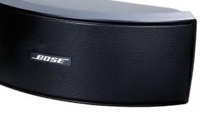 bose outdoor speakers. bose outdoor speakers r