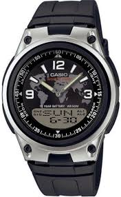 sport watch for men by casio analog digital aw80 1a2 review and 109 82 sar brand casio watch shape round