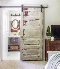 barn doors for homes interior. Shades Of Blue Interiors, 20 Sliding Barn Door Ideas Doors For Homes Interior I