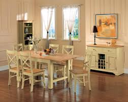 shabby chic dining room furniture beautiful pictures. elegant shabby chic dining room table and chairs 89 for with furniture beautiful pictures t