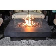 better homes and gardens fire pit. Better Homes And Gardens Mason Heights Gas Fire Pit
