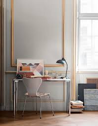 marvellous home office outline. Console Tables Amazing For Your Home Office 859efda5eb99aaa563b7bc95b2750b77 Marvellous Outline