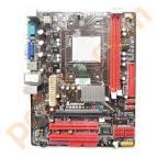 MB Biostar N68S3+, Socket AM3, NVIDIA GeForce 7025/nForce 630a, Phenom II X4, FSB 2G HT, mATX, 2*DDR3-1333 Dual Channel, Int. Video DX 9.0 VGA (Max. Share Memory 512MB), 1*PCI-Express x16, 2*PCI, 1*IDE, 4*SATAII (RAID: 0,1), 4*USB 2.0 Port, 2*USB 2.0 б\в