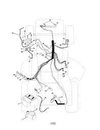 P9010388 00001 resize\\\ 665 2c863 ge range ra620 wiring diagram