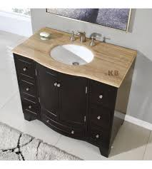 basin 36 bathroom vanity bathroom basin cabinets bathroom cabinets for furniture bathroom vanity 48 vanity top small