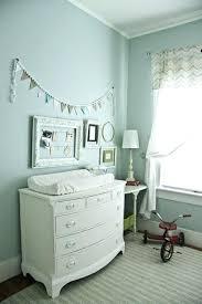 vintage nursery furniture. Vintage Nursery Furniture Baby Cots Australia